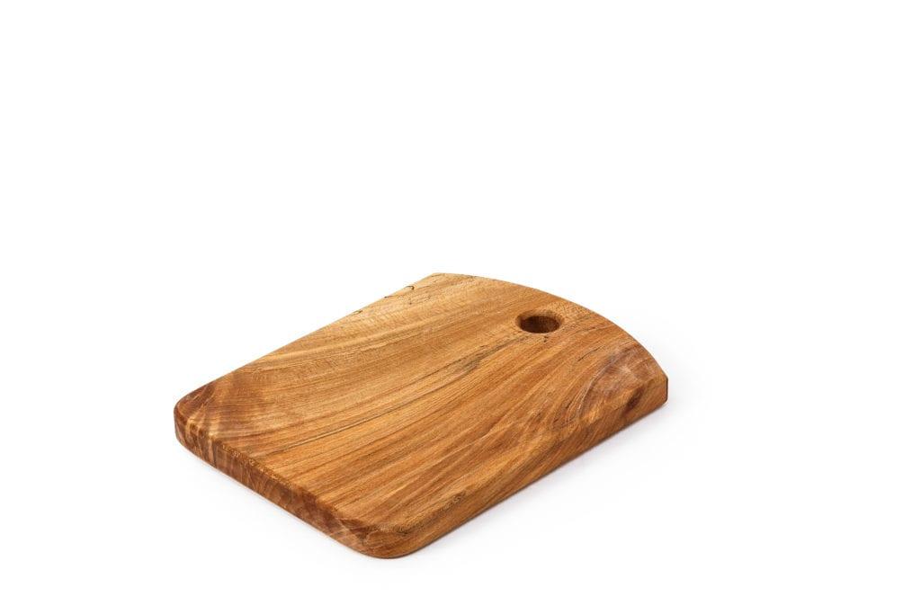 Paddle Medium