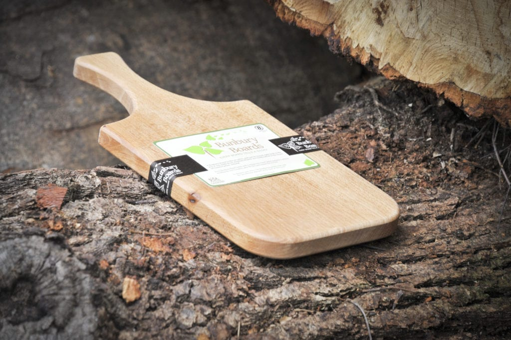 Bunbury boards faq how to care for your chopping board urtaz Image collections