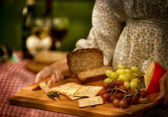 Baubury Boards for Restaurants